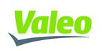 valeo1